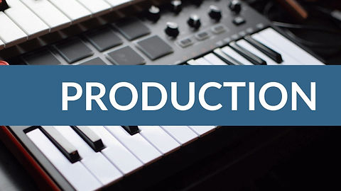 music-production-hero_edited.jpg