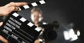Film_560x292blog_iSTOCK-thumb-600x312-15