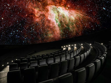 bell-planetarium-1024x768.jpeg