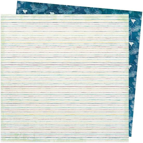 Vicki Boutin / Storyteller 12x12 Paper Moonbeams