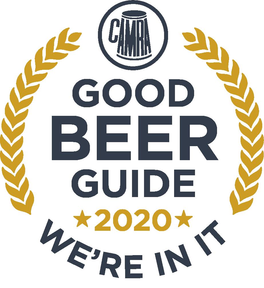 GBG-2020-Were-in-it-logo.png