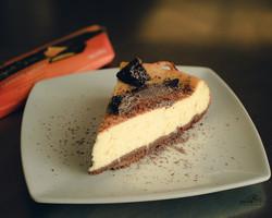 Baked Chocolate Orange.jpg