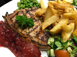 8oz Pork Loin Steak.jpg