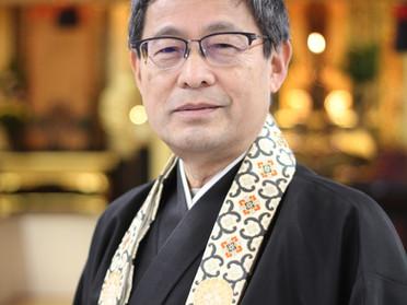 仏教讃歌のおあじわい~秋季永代経のご案内~