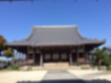 浄光寺の沿革