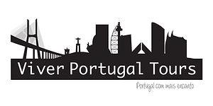 logo portugal lisboa.jpg