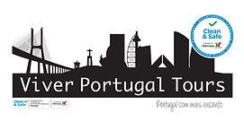 logo viver portugalcovidcor.jpg