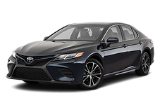 camry 2018.png