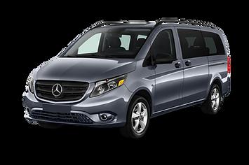 2018-mercedes-benz-metris-passenger-van-angular-front.png