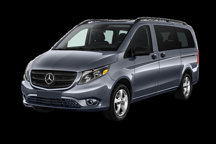 2018-mercedes-benz-metris-passenger-van-