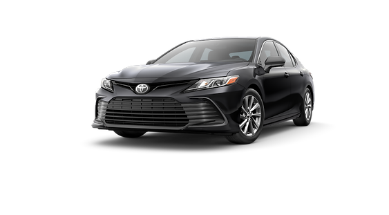 Camry2021.png