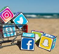 social media shoppingcart.jpg