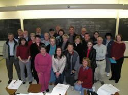 Cherokee History Course 001 (2)