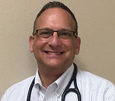 Dr. Todd S. Redding, MD, FASAM