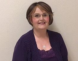 Sue Heustitis MHR,LADC
