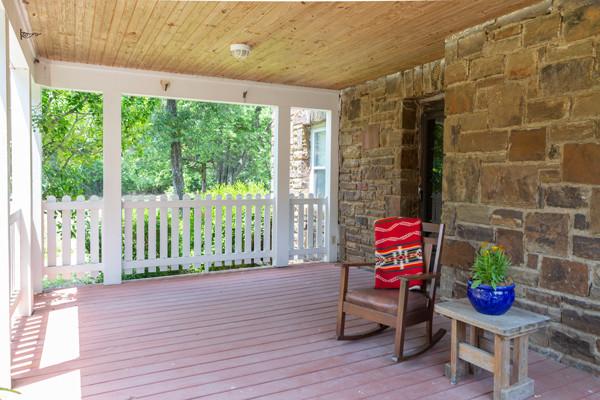 finney-porch.jpg