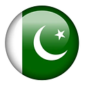Star University Pakistan.png