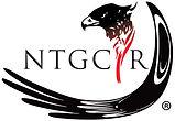NTGCR Logo 2019.jpg