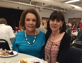 With Mary Shaw 2.jpg
