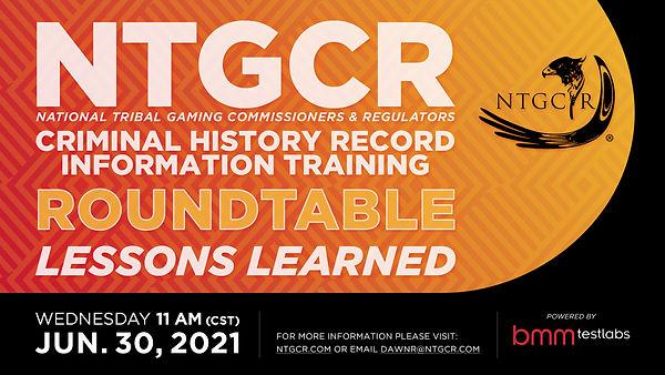NTGCR-Roundtable-Lessons-Twitter-2021.jpg