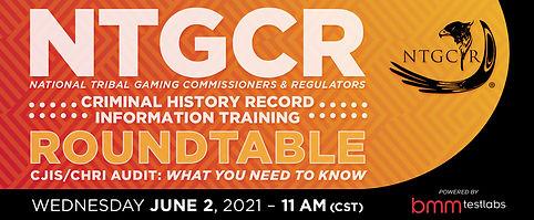 NTGCR-Roundtable-June-Zoom-2021.jpg