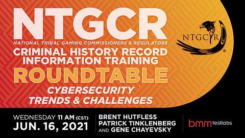 NTGCR-Roundtable-Cyber-Twitter-2021.jpg