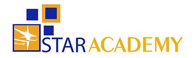 star-academy-logo.jpg