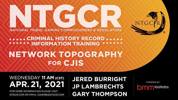 NTGCR-Network-Topography-2021.jpg