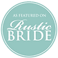 as-featured-on-rustic-bride-color.png