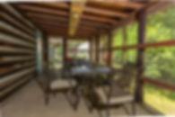 Guest-lodge.jpg