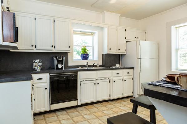Finney-Kitchen.jpg