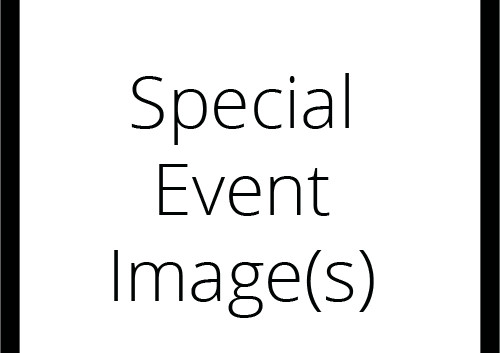special-event-holder-small.jpg