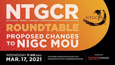 NTGCR-Roundtable-2021.jpg