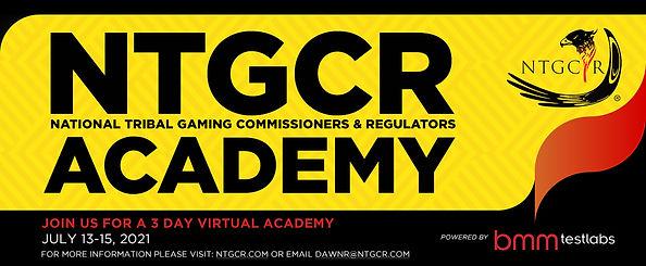 NTCGR-July-Academy-2021.jpg