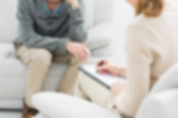 Drug Treatment individual therapy