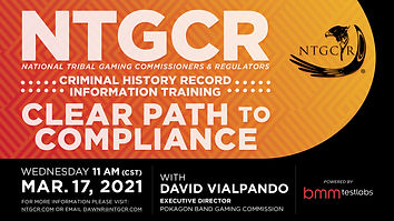 NTGCR-Clear-Path to Compliance.jpg