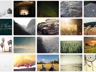 2021 Best Free Image sites-Star Univeristy