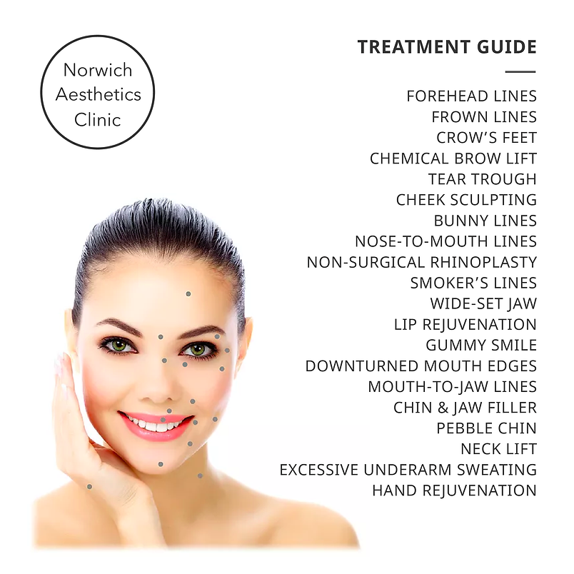 Treatment guide with logo.png