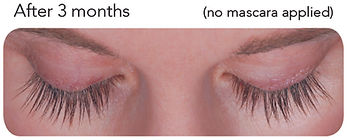 After - eyelashes.jpg