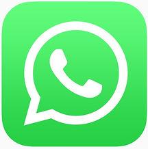 WhatsApp_Logo_6_edited.jpg