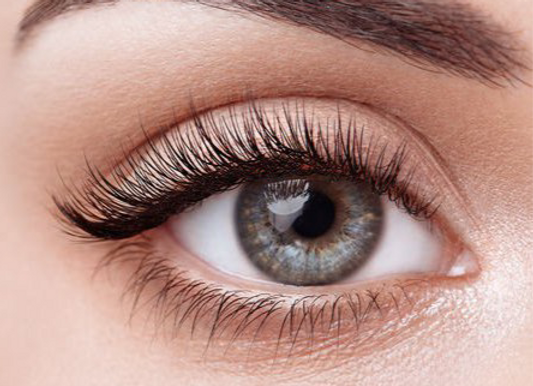 Eyelash Serum (Bimatoprost) - 6 month course