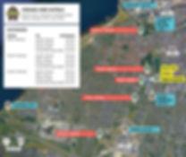 wjuc-venues-map.jpg