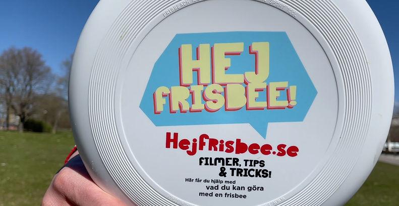 frisbee-close.jpg