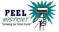 peel district logo.jpg