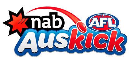 Auskick_Logo_2019_jpg_edited.jpg