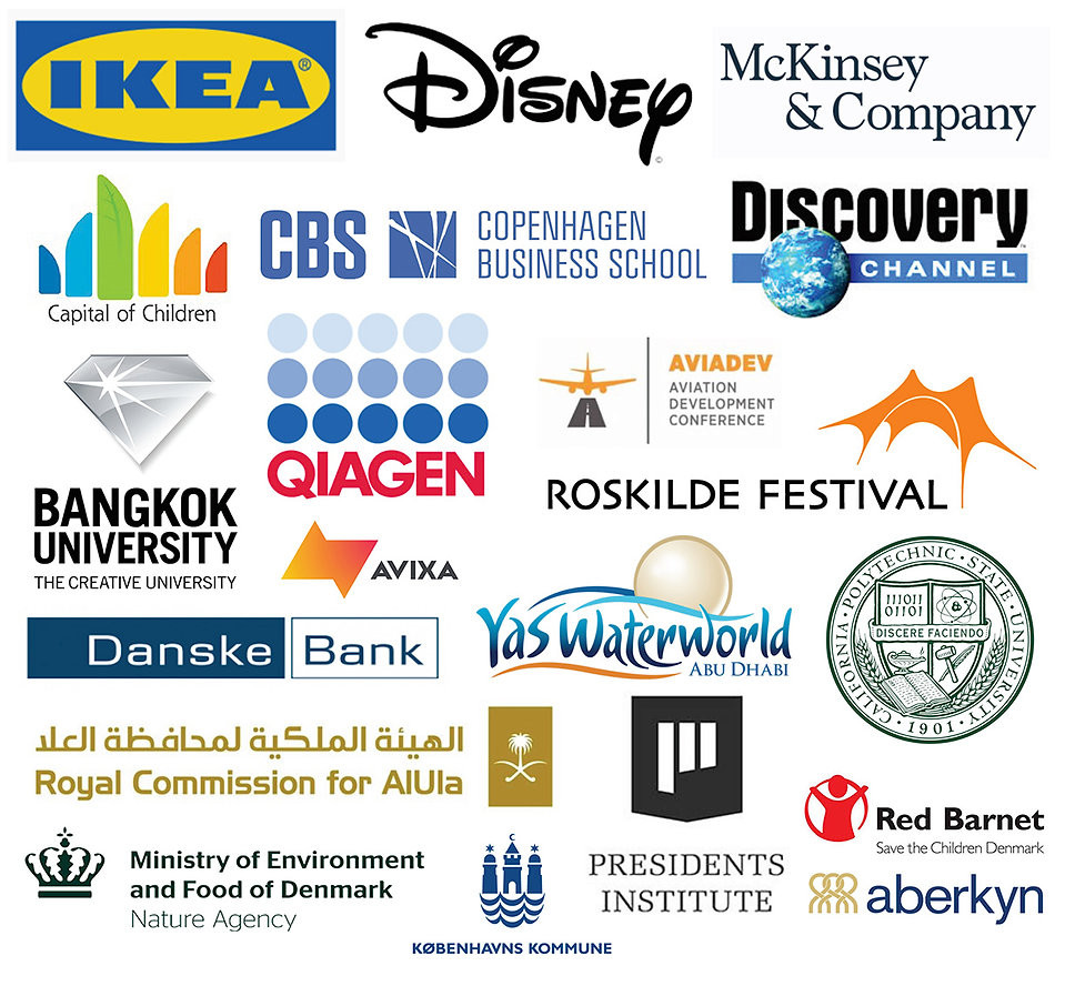work_logos.jpg