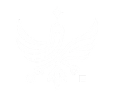 coee_logo_white.png