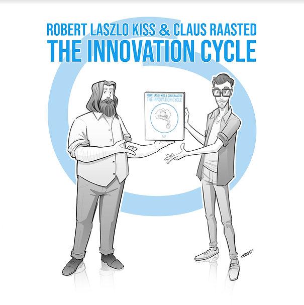 innovation_cycle_claus_robert_edited.jpg