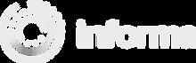 informa-logo_white.png