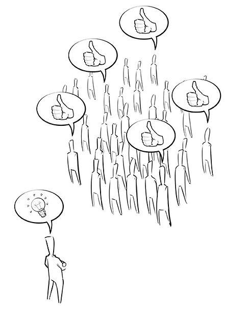 drawing_13.jpg